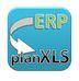 planXLS_logo